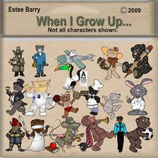 esther-barry-when-i-grow-up-kit.jpg