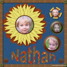 kimmyann-nathan-layout.jpg