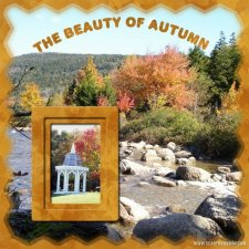 sacannon-beauty-of-autumn-layout.jpg