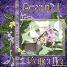 craftyscraps_butterfly-000-page-1.jpg
