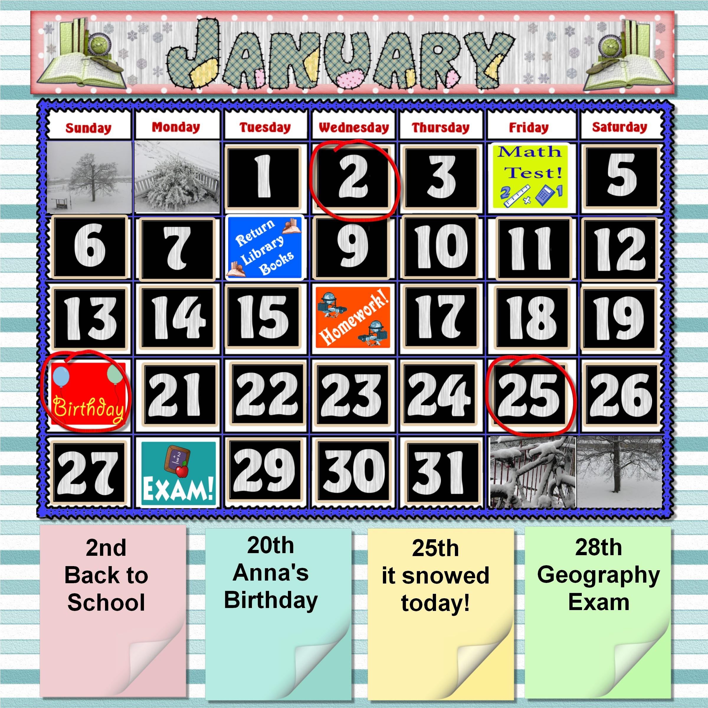 Merit Aid Madness by Stephen Burd | The Washington Monthly calendar ...