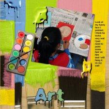dgo_artistic_flair-001-page-2.jpg