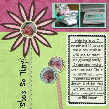 julie-layout-2.jpg