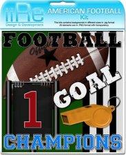 steve-american-football-kit.jpg
