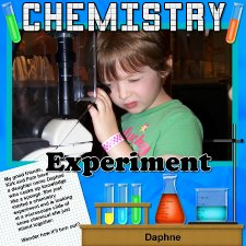 steve-chemistryexperiment.jpg