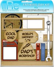steve-fathers-day-kit.jpg