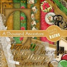 diana-carmichael-a-thousand-ancestors.jpg