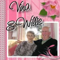 vina_and_willie.jpg