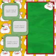 Holiday-Promotion-Images-001-Page-2.jpg