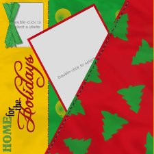 Holiday-Promotion-Images-004-Page-5.jpg