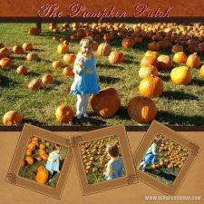 fall-julie-clark.jpg