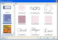 thegroove-freebie-feb2008-screenshot.jpg