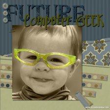 tina-s-future-computer-geek.jpg