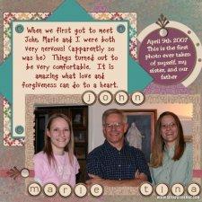 tina-s-patchwork-family.jpg