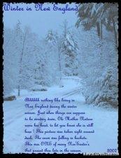 winter-in-new-englad-wickel.jpg