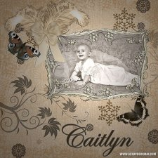 carena-caitlyn.jpg