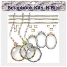 kathie-waddell-kit.jpg