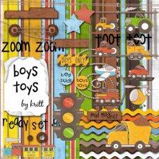 kristi-cakebread-boys-toys.jpg