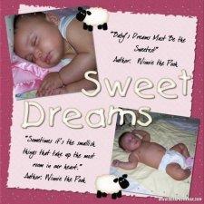 l-signal-tabitha-sleeping-001-dca_sweetdreams_lo2.jpg