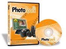 photospark-boxshot-300x226.jpg