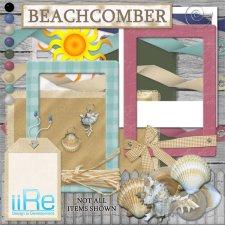 steve-russell-beachcomber.jpg