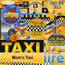 steve-russell-moms-taxi.jpg