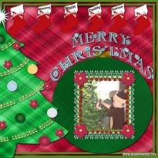 shanave-merry-christmas.jpg