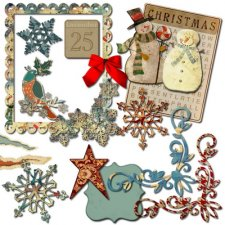 wendy-gibson-christmas-traditions-embellishment-pack.jpg