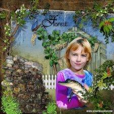 carena-caitlyn-_-crocodile-000-page-11.jpg