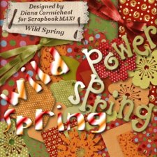 diana-carmichael-wild-spring-kit.jpg