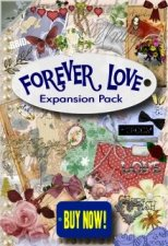 expansion-pack-forever-love.jpg