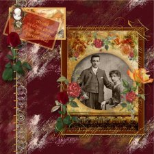 my-scrapbook-001-forever-love-layout-2.jpg