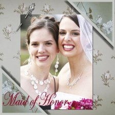 my-scrapbook-002-forever-love-layout-3.jpg
