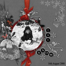 carena-first-snow-black-and-white-layout