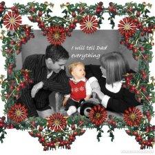 eye-christmas-black-and-white