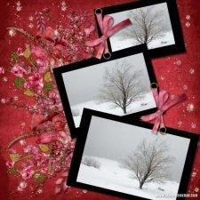 linda-south-dakota-winter