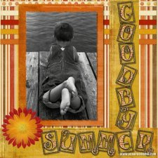 pickngrin-summer-black-and-white-layout