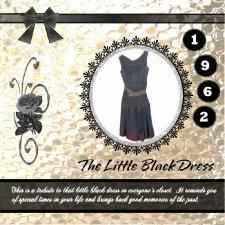 winnie-black-dress