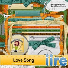 ire-love-song-kit.jpg