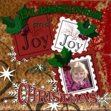 sylvia-esther-christmas-page.jpg
