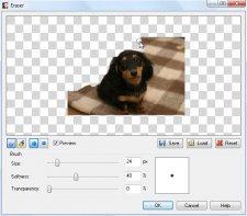 using-eraser-tool.jpg