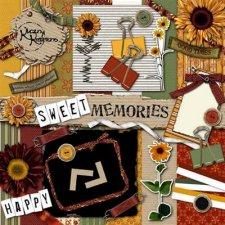 sweet-memories-skl.jpg