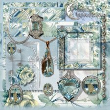 deanne-gow-smith-blue-diamond-kit.jpg