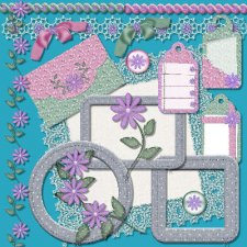 fiona-storey-eternally-spring-kit.jpg