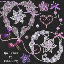 fiona-storey-lace-dreams.jpg
