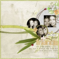 kb-tina-friendsarestars-layout.jpg