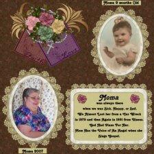 kimmyann-moma-layout.jpg