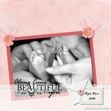 terri-beautiful_you-layout.jpg