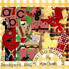 katie-castillo-backyard-bbq-kit