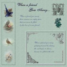 esther-barry-when-a-friend-goes-away.jpg